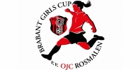 Brabant Girls Cup