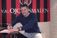 www.ojcrosmalen.nl