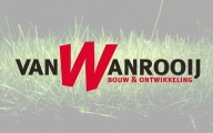 Van Wanrooij Bouw & Ontwikkeling BV