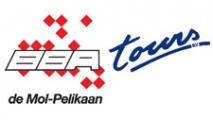 BBA Tours BV/ de Mol-Pelikaan