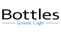 Grand Café Bottles