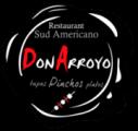 Don Aroyo