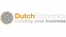 Dutch Economics