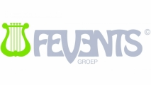 Fevents Groep