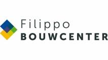 Bouwcenter Filippo