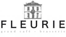 Restaurant Brasserie Fleurie