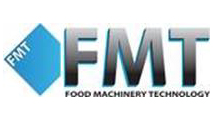 Food Machinery Technology