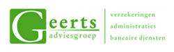 Geerts Adviesgroep