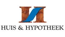 Huis & Hypotheek Rosmalen