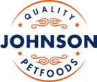 Johnson Petfoods