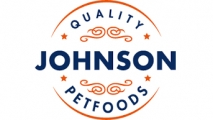 Johnson Petfoods