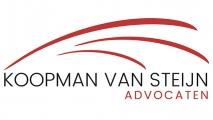Koopman Van Steijn Advocaten