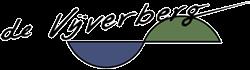 Vijverberg Hoveniers
