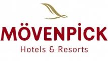 Mövenpick Hotel 's-Hertogenbosch