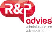 R&P Advies