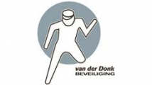 Van der Donk Beveiliging