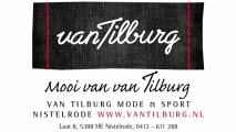 Van Tilburg Mode & Sport