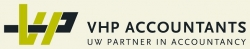 VHP Accountants