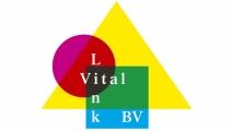 Vital Link BV