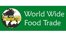 World Wide Food Trade