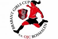 Brabant Girls Cup