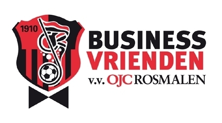 Business Vrienden