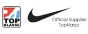 Nike Topklasse