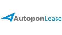 Autopon Lease