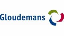 Gloudemans