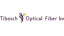 Tibosch Optical Fiber