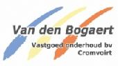Van den Bogaert Vastgoed Onderhoud B.V.