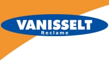 VANISSELT Reclame