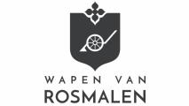 Wapen van Rosmalen